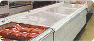 Econo Covers by Kingman Industries