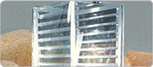 Rack Covers by Kingman Industries