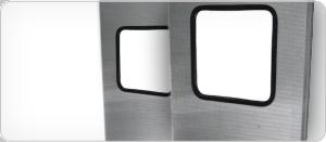 Pro Tuff Door Image